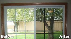2021 home window tinting cost guide