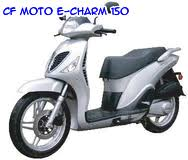 cf moto e charm 150 magnum evo tech motorcycle performance chip cf moto e charm 150