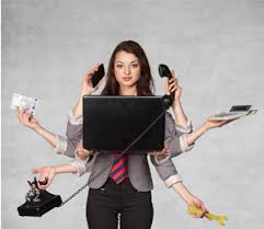 Personal Description Personal Assistant Job Description Irishjobs Ie Career Advice