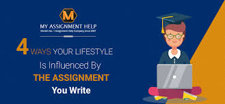great essays about life grade 12