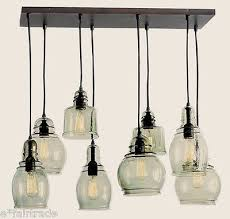 chandeliers and pendant lighting. pictures gallery of attractive chandeliers and pendants 17 best images about home lighting on pinterest drum shade pendant n
