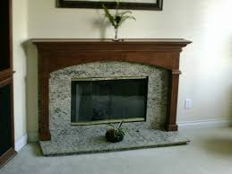 wood fireplace mantels rustic wood fireplace mantels fireplace mantels ideas wood
