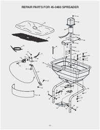 generator parts diagram luxury generac wheelhouse 5550 engine generator parts diagram great honeywell generator parts diagram engine diagram and of generator parts diagram luxury