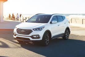 2018 hyundai rebates. Brilliant 2018 New 2018 Hyundai Santa Fe Sport And Hyundai Rebates