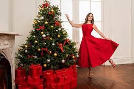 Natal berasal dari bahasa portugis yang berarti kelahiran dan merupakan hari raya umat kristen yang diperingati setiap tahun. 10 Ucapan Selamat Natal Dan Tahun Baru 2020 Yang Berkesan