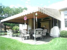 full image for awning for decks ideas patio sails best cover and custom covers canvas awnings