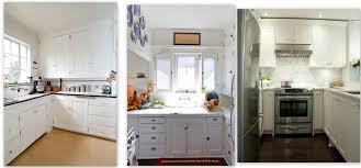 Kitchen Cabinet Door Finishes Cabinets Drawer Shaker Style Cabinet Doors Superb Custom Ikea