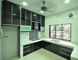 kitchen cabinet design malaysia emiliesbeauty com