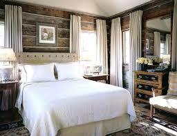modern rustic bedding modern rustic bedding cozy rustic bedroom design ideas modern rustic comforter sets modern