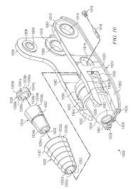 US20070119562A1 20070531 D00006 honeywell rth3100c wiring diagram honeywell search wiring on wiring thermostats in a circuit