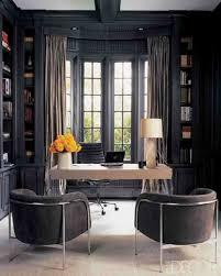 delightful home office desk. monique lhullieru0027s home office delightful desk i