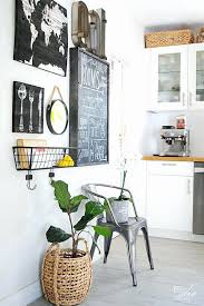 kitchen wall decor ideas kitchen artwork ideas kitchen wall decor kitchen art ideas uk