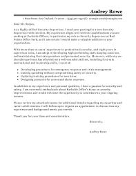 Cover Letter Design Best Call Center Manager Cover Letter Sample