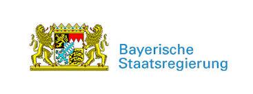 German federal ministry of health Corona Informationen Tourismusnetzwerk Franken