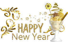 happy new year png. Fine Png Happy New Year PNG Image Throughout Png S