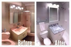 tile paint colorsRustoleum Tub And Tile Paint  Home  Tiles