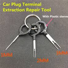wire harness terminal online shopping the world largest wire auto car plug circuit board wire harness terminal extraction pick connector crimp pin back needle remove