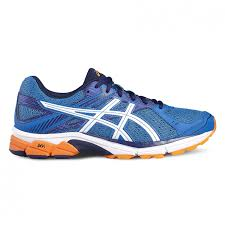 asics gel innovate 7 running shoe ss17 men s shoes asics tiger tai chi factory