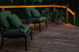 led deck rail lights. Full Size Of Deck Ideas:deck Rail Lighting Outdoor Decks Ideas Pictures Diy Led Lights G