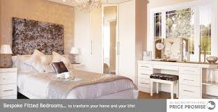bedroom furniture designers. designers \u0026 installers of bespoke fitted bedroom and home office furniture in essex, kent london.