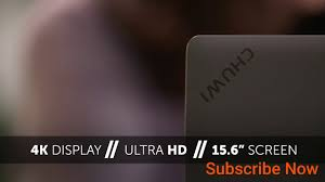 <b>AeroBook Plus Timeless</b> elegance with 4K Visual - YouTube
