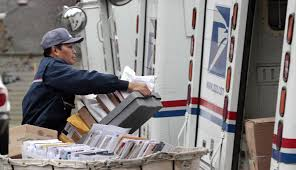 1000 Images About Mailman On Pinterest Post Office Mail Boxes In 21