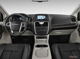 2018 chrysler town and country price. wonderful 2018 2016 chrysler town u0026 country dashboard throughout 2018 chrysler town and country price