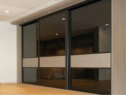 Bedroom Closet Doors Wardrobe Sliding Door Hardware Modern Sliding Bedroom  Closet Doors Bedroom Sliding Closet Door Ideas