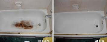 bathroom tub cost to reglaze a bathtub bathtub refinishing and