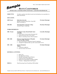 Buffet Attendant Sample Resume Amazing Sample Resume Hospitality Waitress Inspiration 13