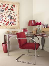 home office tags home offices. Office Large-size Red Home Photos Hgtv Tags Offices. Modern House Plans. Offices