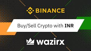 The fastest and easiest way to buy & sell bitcoin (btc) on bitbns cryptocurreny exchange in india. Binance Acquires India S Leading Digital Asset Platform Wazirx To Launch Multiple Fiat To Crypto Gateways Binance Blog