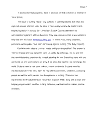 Objective Of A Research Paper Approved Custom Essay