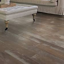 chic hickory 4 8 engineered hardwood flooring in uptown