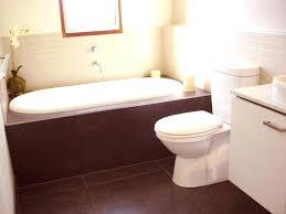 bathtubs for small bathroom deep bathtubs for small bathrooms inspirational deep soaking bathtub small bathroom deep soaking tub deep soaking deep bathtubs
