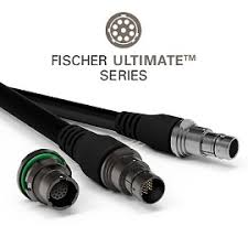announcement rs news fischer ultimate series 270px