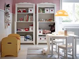 kids bedroom furniture ikea. ikea kids bedroom furniture toddler bed ideas r
