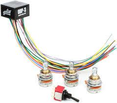 zpsba1663fd jpg 2321665 aguilar obp 3 preamp wiring diagram obp 3tk xlarge aguilar obp 3 preamp wiring diagram