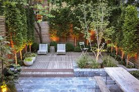 Small Picture Home Design Ideas rooftop gardens garden design with vertical
