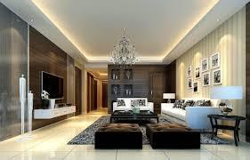 Natural Living Room Design Home Design For Living Room Natural Living Room Home Interior