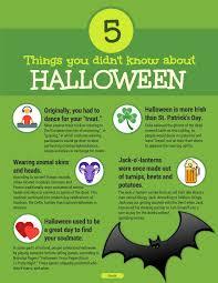 Halloween Dance Flyer Templates 7 Spooky Halloween Flyer Templates Venngage
