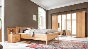 Interliving Schlafzimmer Serie 1001 Schlafzimmerkombination Bad