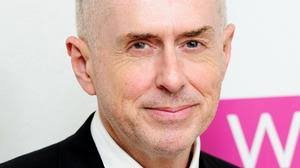 Holly Johnson lives 'like a nun' - Independent.ie