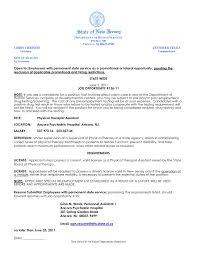 Resume Sample Respiratory Therapist Resume