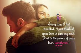 Love Quotes For Wife Cool 48 Romantic Love Messages For Wife