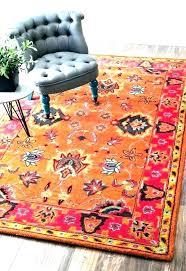 rugs world market cost plus world market rugs cost plus outdoor rugs new world market outdoor