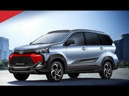 2018 toyota veloz. brilliant toyota grand new toyota avanza veloz tigre concept inside 2018 toyota veloz t