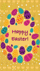 Iphone Wallpapers For Easter (#3002312 ...