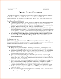 sponsor cover letter examples custom university essay editor site apa style of essay apptiled com unique app finder engine latest reviews market news personal essay