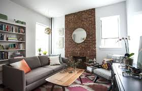 Small scale furniture for apartments Kitchen Small Scale Furniture For Small Spaces Fresh Living Room Medium Size Small Space Living Room Furniture Small Scale Furniture Furniture Ideas Small Scale Furniture For Small Spaces Large Size Of For Small Rooms